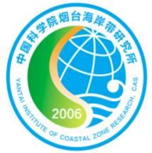 YANTAI Logo