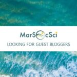 MarSocSci guest bloggers (c) Background Photo by Yuriy MLCN on Unsplash