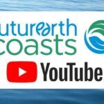 FEC Youtube channel